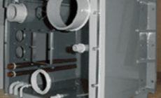 装置・機器ユニットテスト投稿1